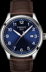 TISSOT XL CLASSIC T116.410.16.047.00