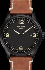 TISSOT XL CLASSIC T116.410.36.057.00