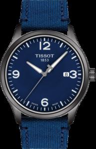 TISSOT XL CLASSIC T116.410.37.047.00