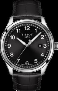 TISSOT XL CLASSIC T116.410.16.057.00