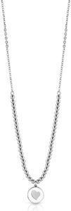 Guess náhrdelník UBN78079 steel