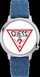 Guess hodinky V1001M1