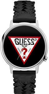 Guess hodinky V1001M2