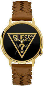 Guess hodinky V1001M3