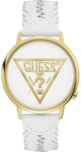 Guess hodinky V1001M4