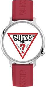 Guess hodinky V1003M3