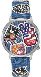 Guess hodinky V1004M1