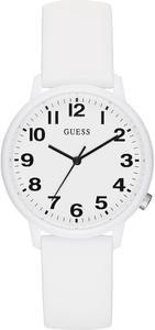 Guess hodinky V1005M2