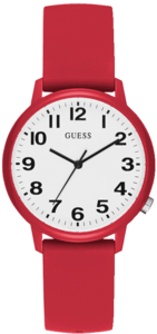 Guess hodinky V1005M3