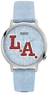 Guess hodinky V1011M1