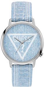 Guess hodinky V1012M1