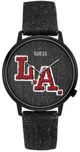 Guess hodinky V1012M2