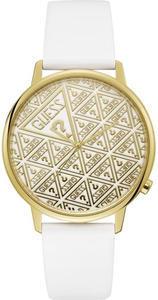 Guess hodinky V1020M2