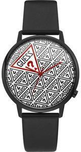 Guess hodinky V1020M3