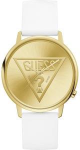Guess hodinky V1023M1