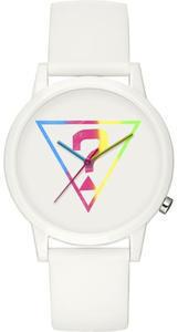 Guess hodinky V1024M1