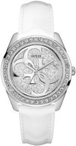 Guess hodinky W0627L4