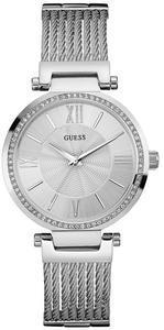 Guess hodinky W0638L1