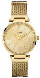 Guess hodinky W0638L2