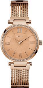 Guess hodinky W0638L4