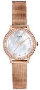 Guess hodinky W0647L2