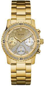 Guess hodinky W0774L5