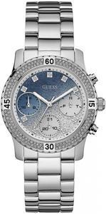Guess hodinky W0774L6