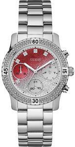 Guess hodinky W0774L7