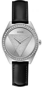 Guess hodinky W0884L3