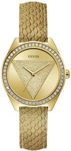 Guess hodinky W0884L5