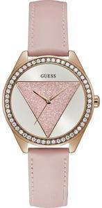Guess hodinky W0884L6