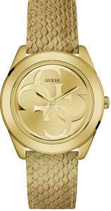 Guess hodinky W0895L8