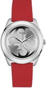 Guess hodinky W0911L9