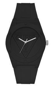 Guess hodinky W0979L2