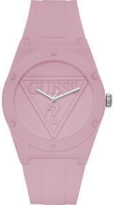 Guess hodinky W0979L5