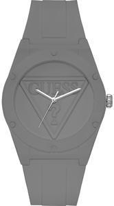 Guess hodinky W0979L7