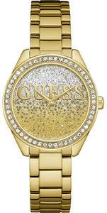 Guess hodinky W0987L2