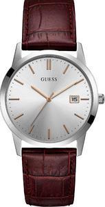 Guess W0998G2