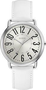 Guess hodinky W1068L1