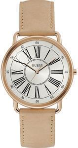 Guess hodinky W1068L5