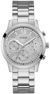 Guess hodinky W1070L1