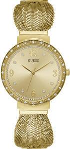Guess hodinky W1083L2