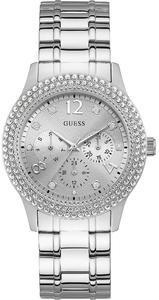 Guess hodinky W1097L1