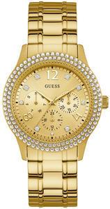 Guess hodinky W1097L2
