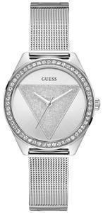 Guess hodinky W1142L1