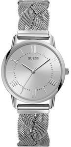Guess hodinky W1143L1