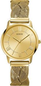 Guess hodinky W1143L2