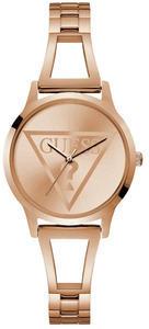 Guess hodinky W1145L4