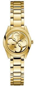 Guess hodinky W1147L2