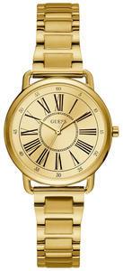 Guess hodinky W1148L2